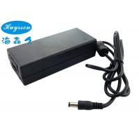 Best Desktop Custom Power Adapter 60W 15V 4A With Over Voltage Protection wholesale