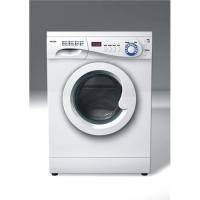 Best 8.0kgs laundry appliance-frontal loading washing machine wholesale