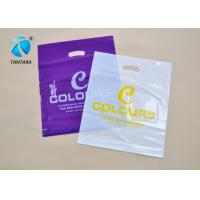 Best Transparent pe ldpe hdpe plastic supermarket bags for packaging Food wholesale