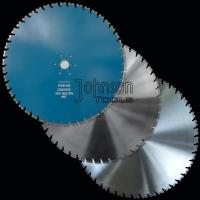 Best 800mm Wall Cutting Blade Long Lifetime  wholesale