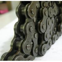 Best The quality of roller chain 40-1 industrial chain drive chain wholesale