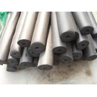 Best Rubber Insulation Pipe (M-INP10) wholesale