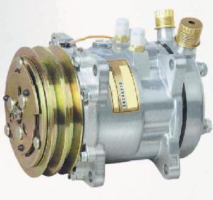 Best 508 Car Compressor wholesale