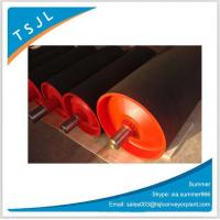 China Pulley lagging rubber sheet and polyurethane rubber sheet and neoprene rubber sheet fabric on sale