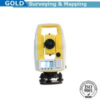 Best High Stability Robotic Land Syrveying Total Station wholesale