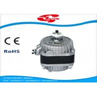 Best Electric Y82 Series Ac Shaded Pole Motor For Refrigerator & Ventilator , High Performance wholesale