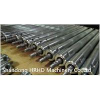 China China manufacturer low price double acting hydraulic cylinder for farm machinery on sale