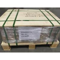 Best Double Layer Positive Thermal CTP Plate( for Trendsetter Magnus) wholesale