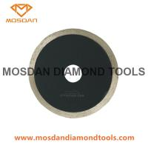 Best Diamond Small Saw Blades wholesale