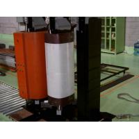 75 Kva 3 Phase Transformer , Dry Type Step Down Transformer OEM / ODM Available