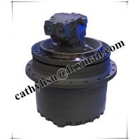 Best Lohmann Stolterfoht GFT planetary gearbox for track drive application (10,000Nm-450,000Nm) wholesale
