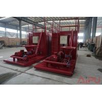 Mud mixing system for well drilling used in solids control or fluid process system