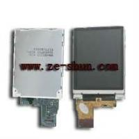 Best mobile phone lcd for Sony Ericsson K550/W610 wholesale