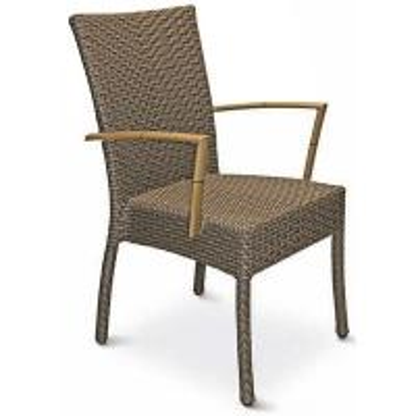 Details Of Indoor Outdoor Patio Furniture Synthetic