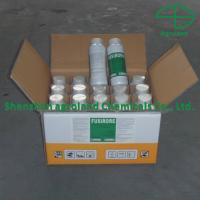 Best Agrochemical Fenoxaprop-p-ethyl 10% EC Herbicides CAS NO.: 69806-50-4 wholesale