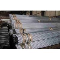 China ASTM A179 Galvanized Carbon Steel Heat Exchanger Tubes , Alloy Steel tubing on sale