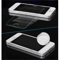 China OEM Mobile Phone 9H Screen Protector Film Oleophobic Coating for Sony on sale
