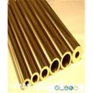 China CuCoNiBe Beryllium copper alloys on sale