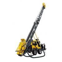 Best Flexible Core Drill Rig C6/C6C Core Drilling Rig For Various Drilling Operations Atlas Copco wholesale