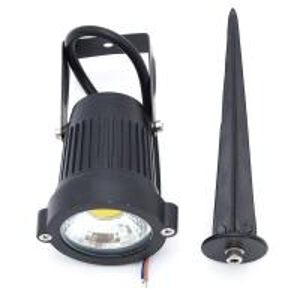 Best 3W mdoern small outdoor LED spot light&led garden lights for parterre wholesale