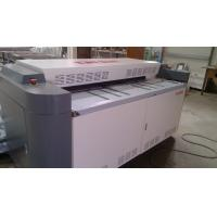 used fusing machine for sale
