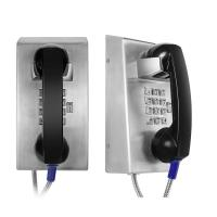Best Shipboard / Prison Vandal Resistant Telephone Waterproof With Volume Control wholesale