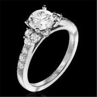 Best Wholesale diamond jewelry wholesale