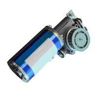 Best Blushless DC Motor for the automatic door system with different color coating wholesale
