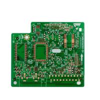 Best Prototype Circuit Board Assembly For Communication Electronic Equipment wholesale