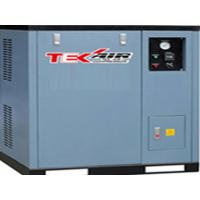China Silent Type Air Compressor on sale