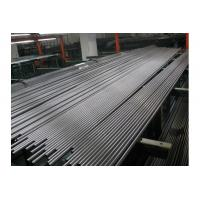 Quality 0.4mm - 30mm DIN EN Annealing Steel Tube 4 -76.2mm Diameters wholesale