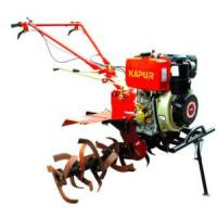 Buy cheap Mini Tiller from wholesalers