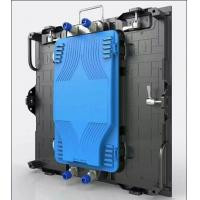 Best P6SMD 3535 Outdoor Led Display/High Refresh Rate Led Display Module For Rental/Stage wholesale