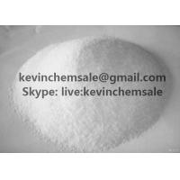 Best Ropivacaine Hcl Ropivacaine Hydrochloride 132112-35-7 P Long Acting Local Anesthetic Agents wholesale