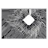 Buy cheap Auto Foam Soap Dispenser   Grande Electronics Co., Ltd - PCB Fabrication & PCB from wholesalers