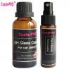 Buy cheap hydrophobic and oleophobic coating hydrophobic car coating car waxing polishing--58XCAR from wholesalers