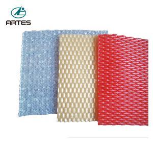 Best Heated Accessories Anti Slip Mat Full Set For Bathroom Floor Washable wholesale