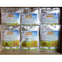 Buy cheap Industrial Weed Control Post Emergent Selective Herbicide Environmentally from wholesalers