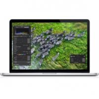 Best Apple MacBook Pro ME665LL/A 15.4-Inch Laptop with Retina Display wholesale