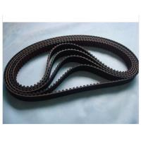 Buy cheap Industrial Rubber timing belt HTD5M from wholesalers