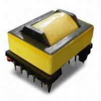 Buy cheap Power Transformer, Made Using Lead-free Processes, RoHS-complaint from wholesalers