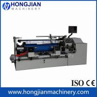 Best Proofing Machine for Gravure Proofing Presses Gravure Printing Cylinder Proofing Machine Rotogravure Cylinder Proofing wholesale