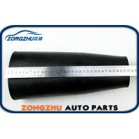 Best Airbag Suspension Kits Land Rover Discovery 3 Air Suspension Parts Air Sleeve Front wholesale