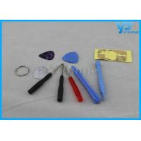 Best Mobile Phone Spare Parts Opening Tool Kits for Apple iPhone 4 Repair wholesale