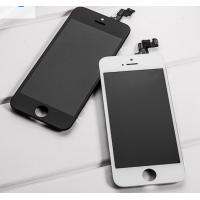 Best Iphone 6 LCD Screen Assembly , Smart Phone Original Replace Iphone 6 Screen wholesale