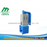 Best Electric Driven Polyester Fiber Opening Machine Dimension 900 * 1000 * 2400mm wholesale