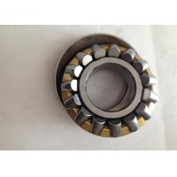Best Spherical Roller Thrust Bearings 29340 200 × 240 × 85mm Mineral Processing Equipment wholesale