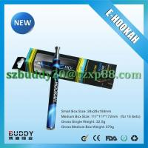 China hookah pen micro g pen disposable e-cigarette mini ehookah with 800 Puffs e-shisha E CIGAR on sale