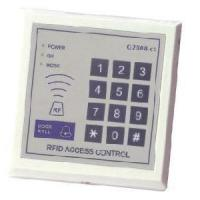 Best Offline Single Door Access Controller (Q2008-C1) wholesale