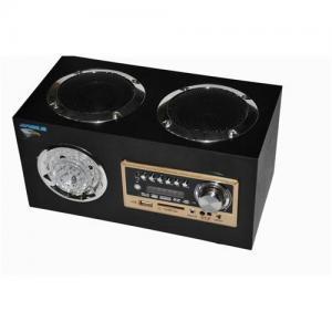 China Portable USB Mini Speaker/IPod Speaker/Mini speaker/ computer speaker on sale